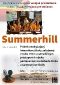 summerhilll