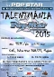 talentmania_my_pop_15