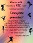 tancujeme_pre_radost_18