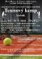 tenis_kemp_2010