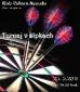 turnaj_v_sipkach