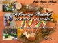 velkonocny_workshop