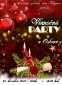 vianocna_party