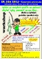 workshop_2014_530