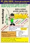 Rybarsky workshop