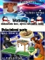 workshop_a_hry