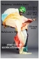 workshop_africkeho_tanca