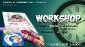 workshop_kalendare
