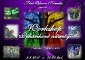 workshop_namety