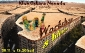workshop_s_hlinou