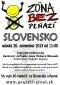 zona_bez_penazi